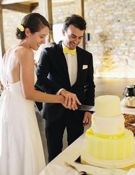 свадьба в лофте, маленькая свадьба, свадьба с друзьями
