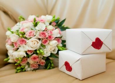 Скорая помощь невесте с выбором подарка для жениха!