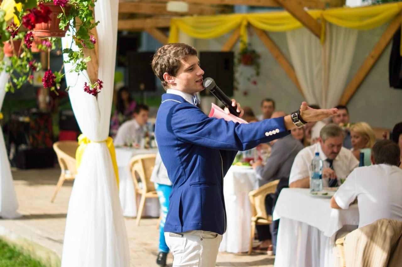 Тамада свадьба тосты поздравления фото 972