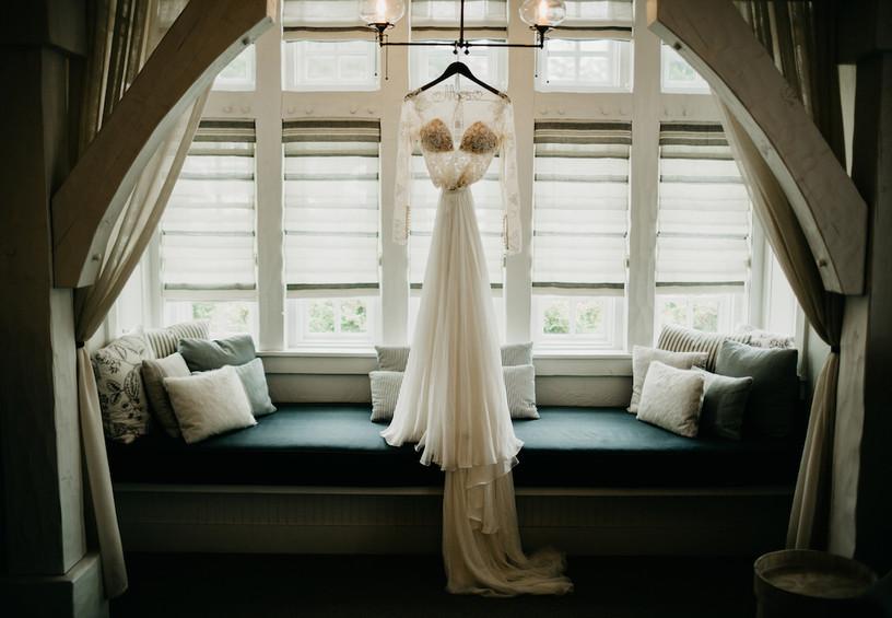свадебное платье, утро невесты, как отпарить свадебное платье, свадьба, платье невесты