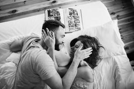 Теперь уже можно сменить статус на «замужем» в социальных сетях.