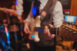 """Выбрать музыкантов. <a href=""""./catalog/musician"""">Поиск музыкантов</a>"""