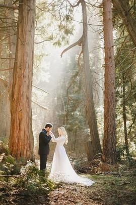 Определить дату свадьбы.