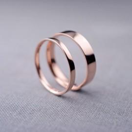 """Найти хороший ювелирный магазин и выбрать обручальные кольца. <a href=""""./catalog/rings"""">Поиск обручальных колец</a>"""