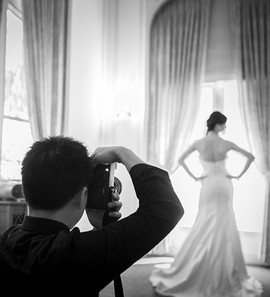 "Найти фотографа. <a href=""./catalog/photographer"">Поиск фотографа</a>"