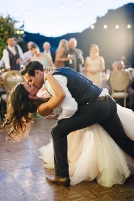 """Выбрать хореографа для постановки свадебного танца или записаться на танцевальные курсы. <a href=""""./catalog/choreographer"""">Поиск хореографа</a>"""