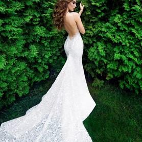 Lady in White - портфолио 6