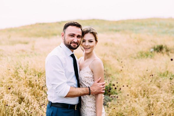 Юля и Дима - фото №8