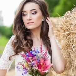 Мария Николаева - фото 4