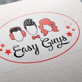 Easy Guys - ведущий в Киеве - портфолио 1