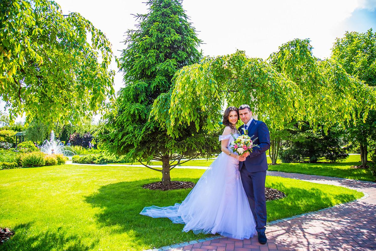 Свадьба в минске где провести в