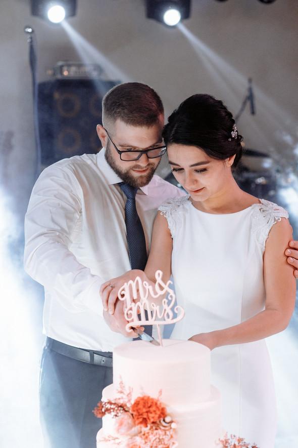 Elena & Anton - фото №58
