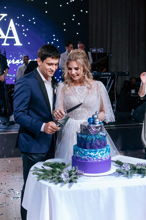 Kristina & Alexey - фото №57