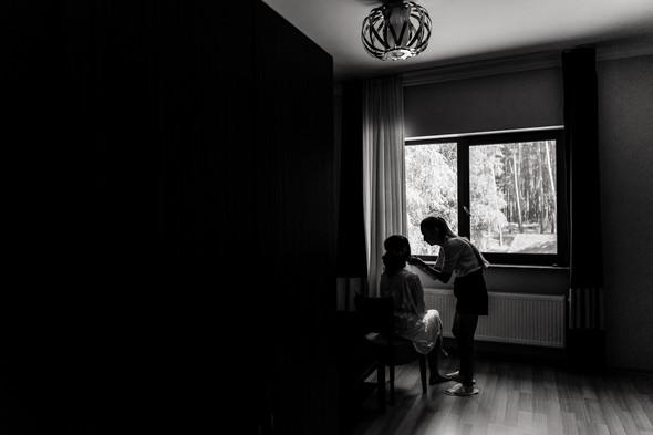 Vladimir & Ekaterina - фото №3