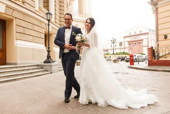 Светлана и Виктор - фото №14