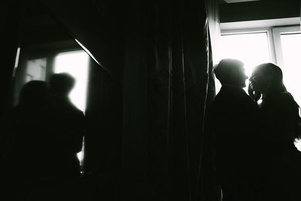 Юрий и Юлия - фото №6