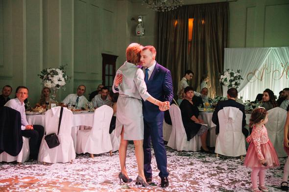 Наталья и Андрей - фото №40