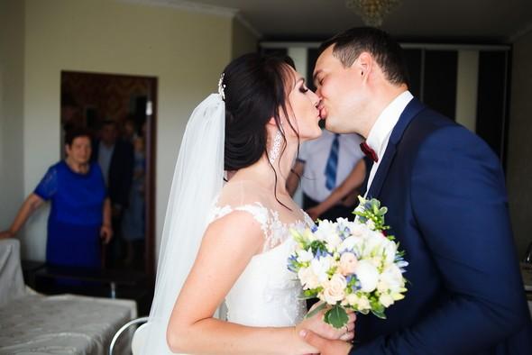Светлана и Виктор - фото №12