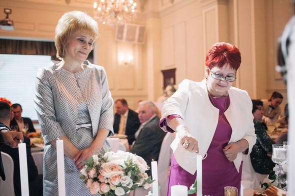 Наталья и Андрей - фото №35