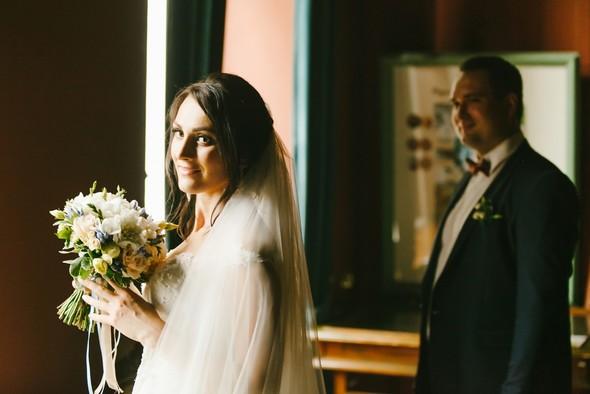 Светлана и Виктор - фото №21