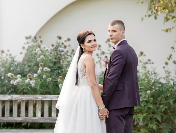Олег и Анна - фото №58