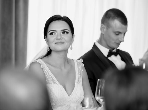 Олег и Анна - фото №62