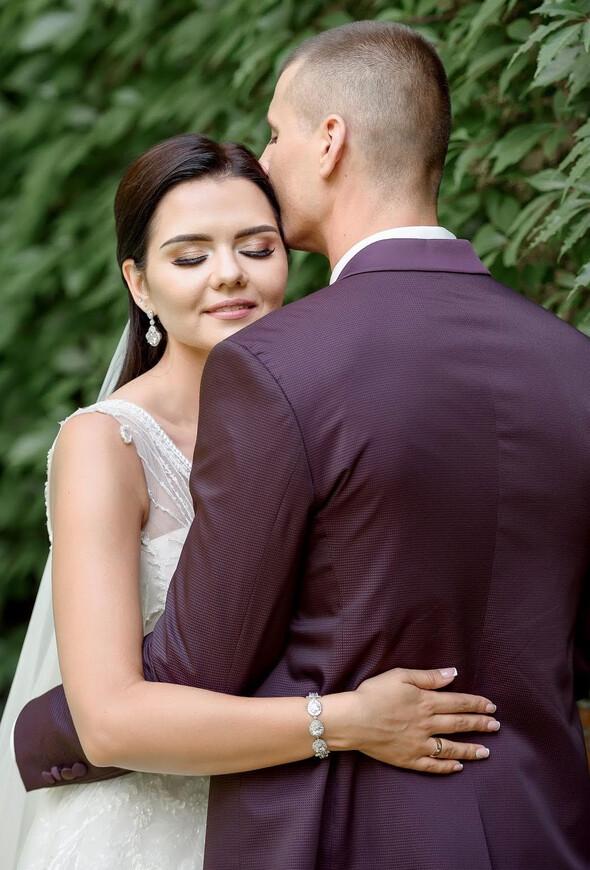 Олег и Анна - фото №52