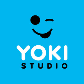 YOKI Studio
