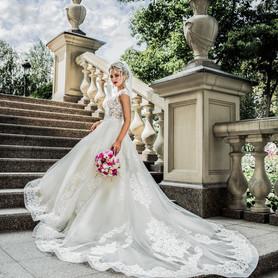 Ксения Каменских - портфолио 2