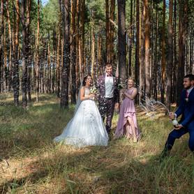 Irina Onyshchenko - фотограф в Херсоне - портфолио 3
