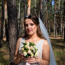 Irina Onyshchenko - фотограф в Херсоне - портфолио 6