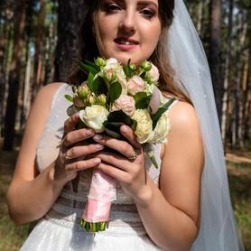 Irina Onyshchenko - фотограф в Херсоне - портфолио 5