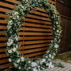 Special decor - декоратор, флорист в Харькове - фото 1