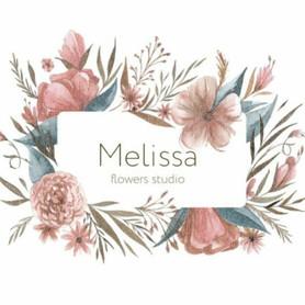 Декоратор, флорист Melissa