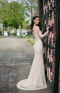 Tanya Grig - салон в Ивано-Франковске - фото 4