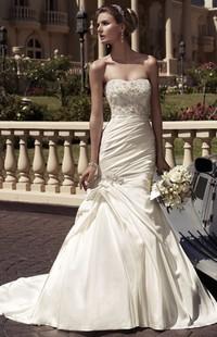 WEDDING city - фото 3