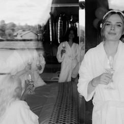 Свадебное агентство BestDayEver - свадебное агентство в Киеве - фото 1