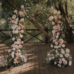 Свадебное агентство BestDayEver - свадебное агентство в Киеве - фото 2