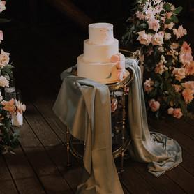 Свадебное агентство BestDayEver - свадебное агентство в Киеве - портфолио 4