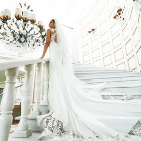 Сергей Кильчик - фотограф в Одессе - портфолио 3