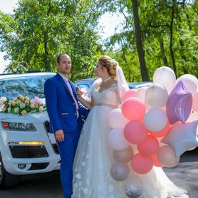 Алена Коваль - фотограф в Одессе - портфолио 4