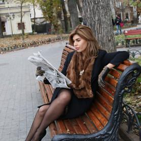 Алена Коваль - фотограф в Одессе - портфолио 3