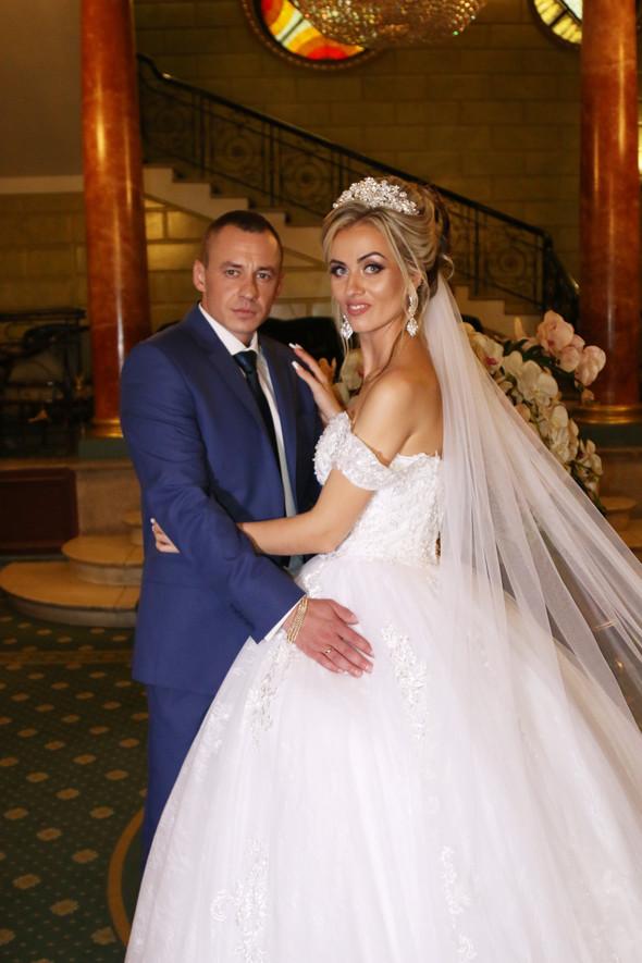 Николай и Лукерья - фото №20