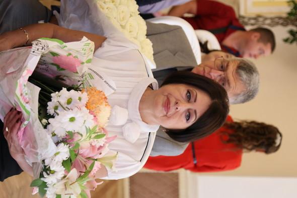Николай и Лукерья - фото №16