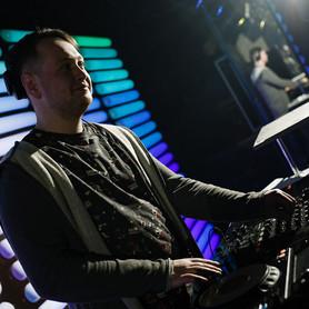 Sever studio - музыканты, dj в Харькове - портфолио 2