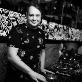 Sever studio - музыканты, dj в Харькове - портфолио 4
