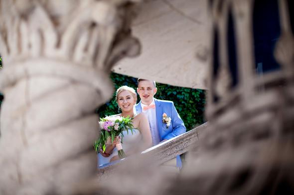 Мария и Ярослав - фото №20
