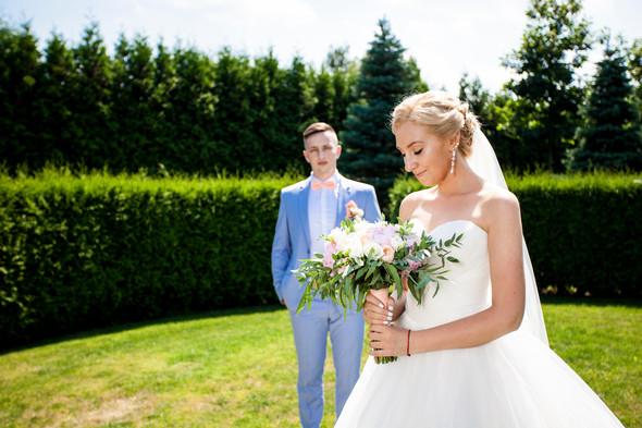 Мария и Ярослав - фото №13