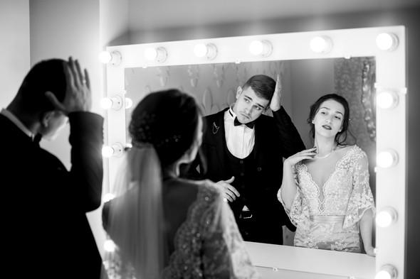 Максим и Анна.  - фото №27