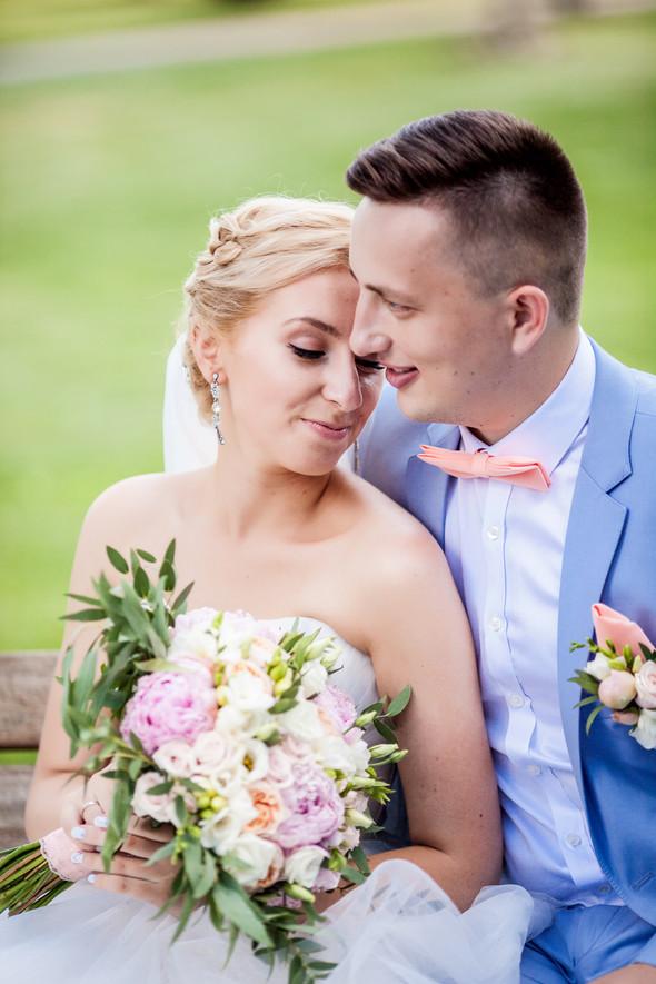 Мария и Ярослав - фото №27